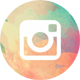Cool Instagram Icon
