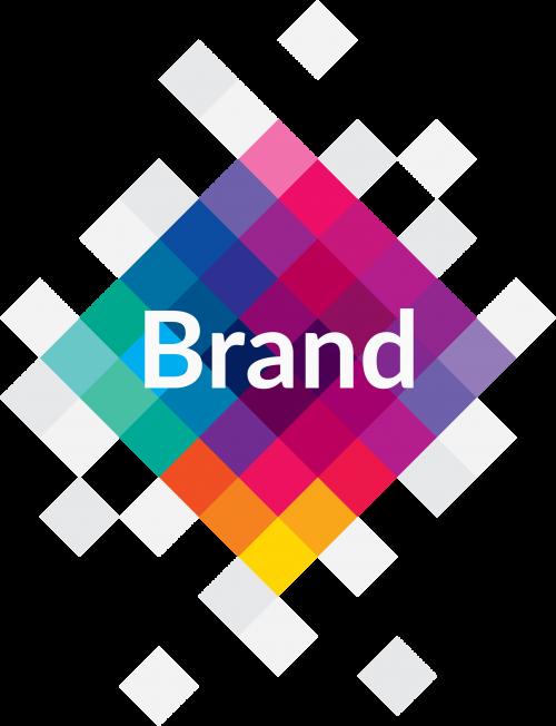 Brand Consultancy