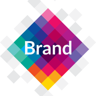 BRAND MANAGEMENT & CONSULTANCY