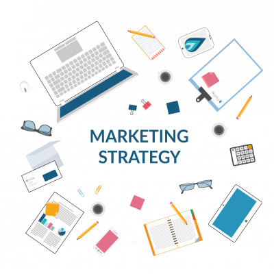 MARKETING STRATEGY AND DIRECTION