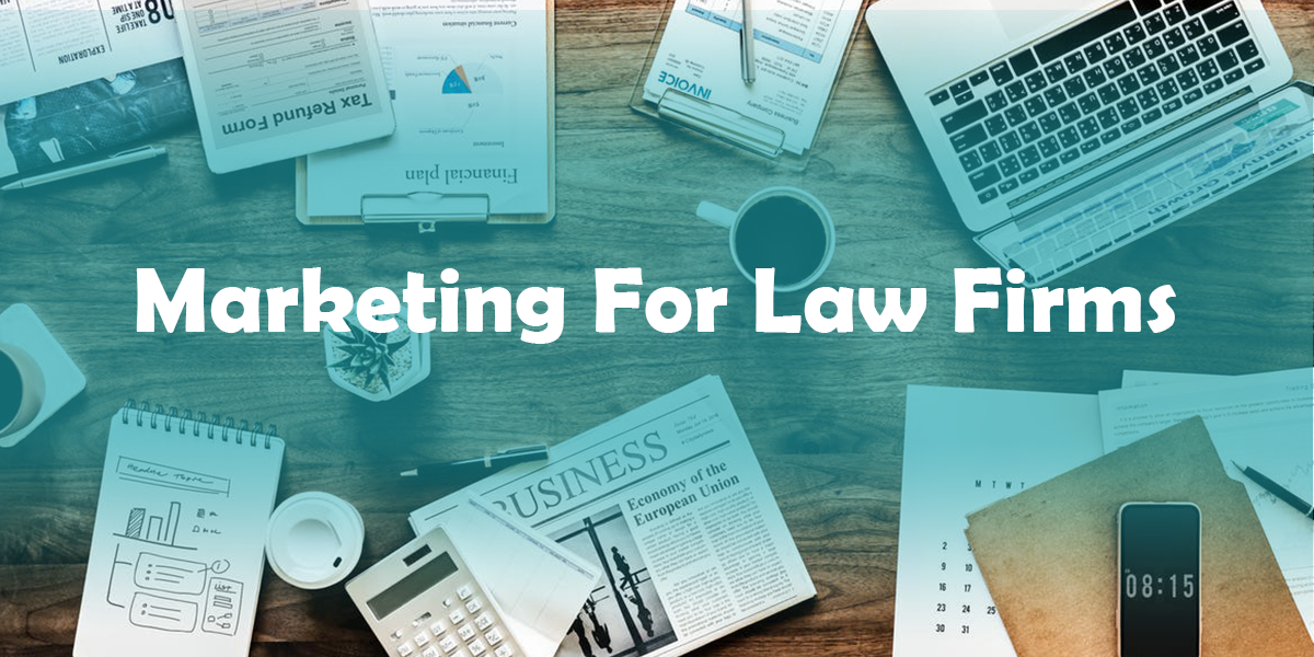How To Market Law Firms Online