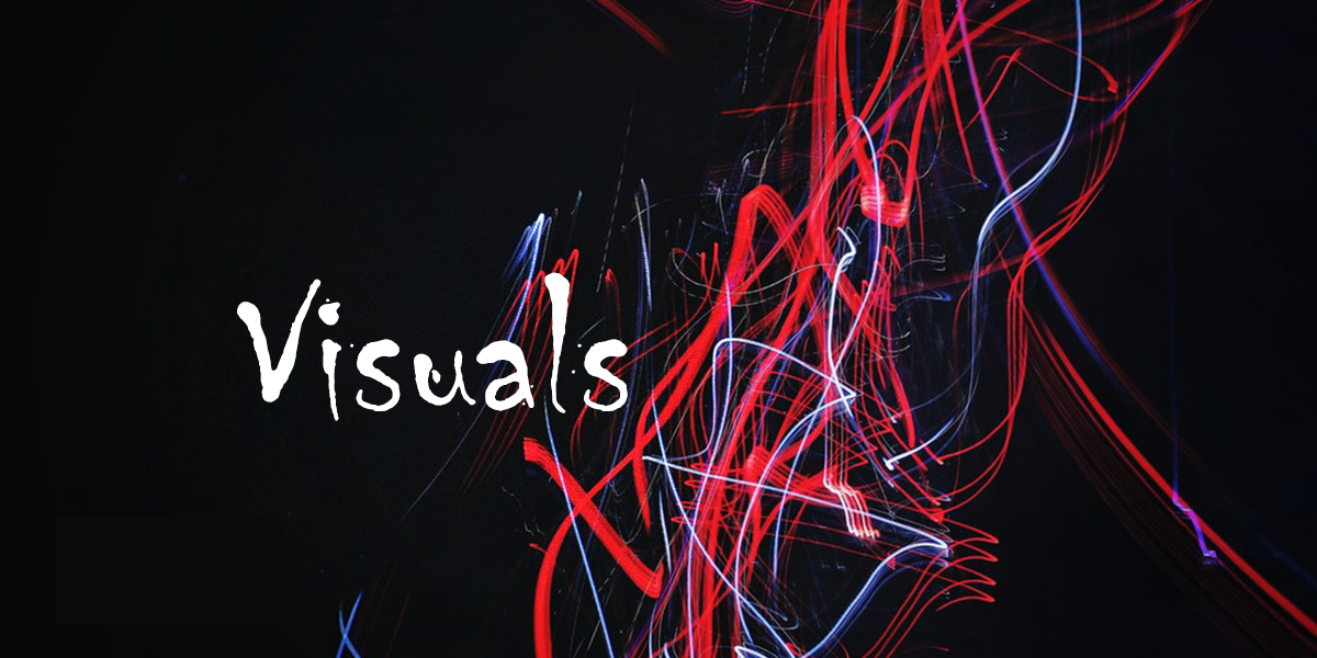 Visuals in Digital Marketing
