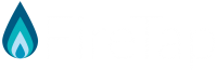 FireTap Digital Logo
