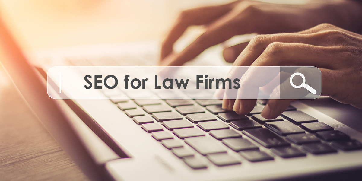 SEO-for-Law-Firms
