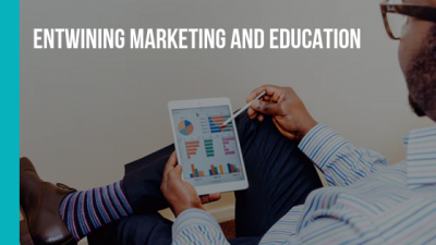 ntwining-Marketing-and-Education