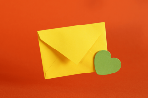 email marketing (1)