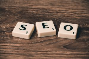 How to SEO guide for Law Firms Part 2