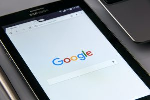 Google Home on smarthone